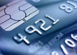 CreditCard1_2