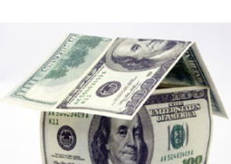 012503_real_home_loan3