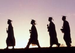 graduates460x276