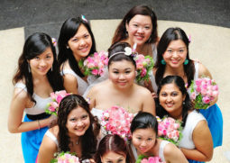 Budget-Wedding-Bridesmaids-1