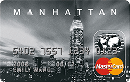 Standard-Chartered-Manhattan