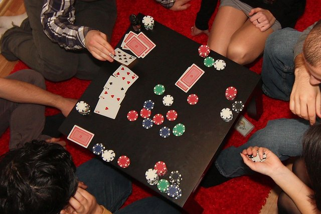 5 Safety Tips for Singaporean Gamblers