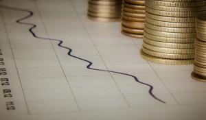 Money graphs