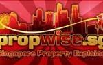 Mr Propwise