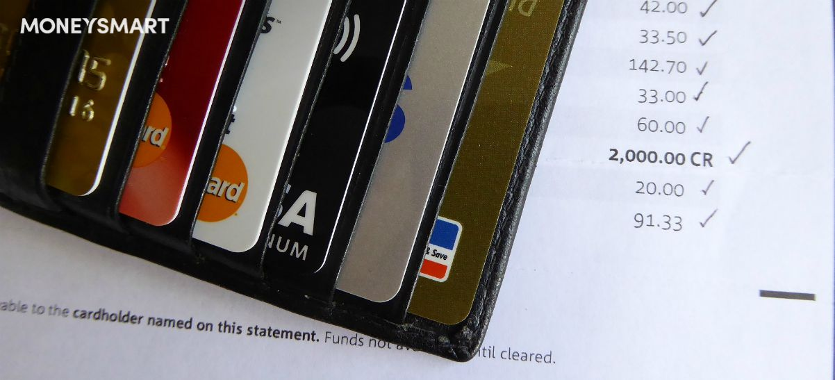 late credit card payments singapore