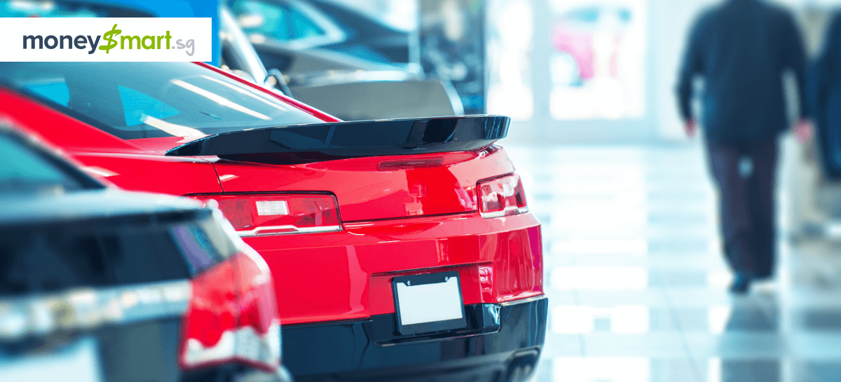 car-showroom-header