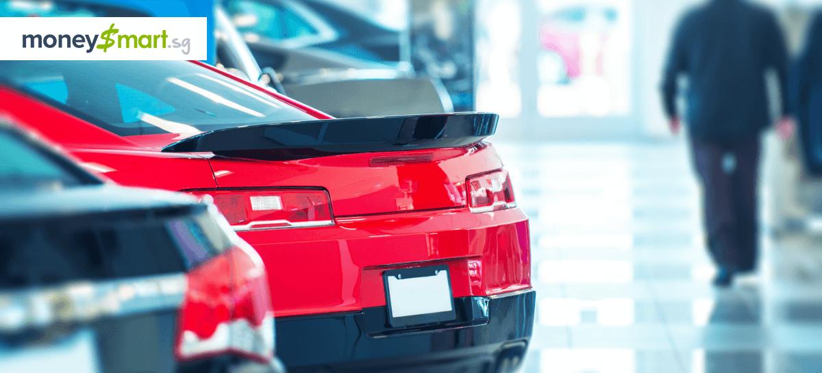 car-showroom-header