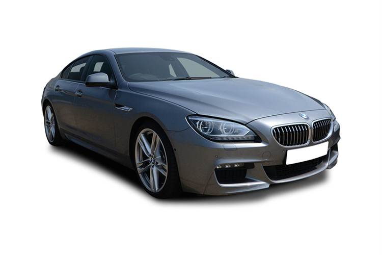 New-BMW-6-Series-Gran-Coupe-4dr-Auto