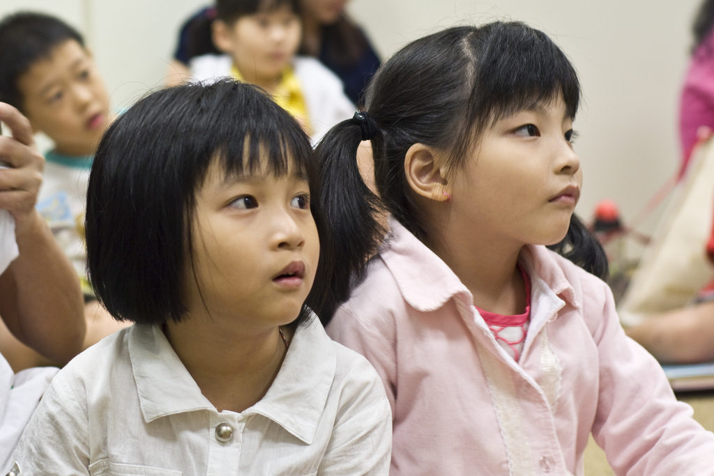 Is Childcare Affordable in Singapore?