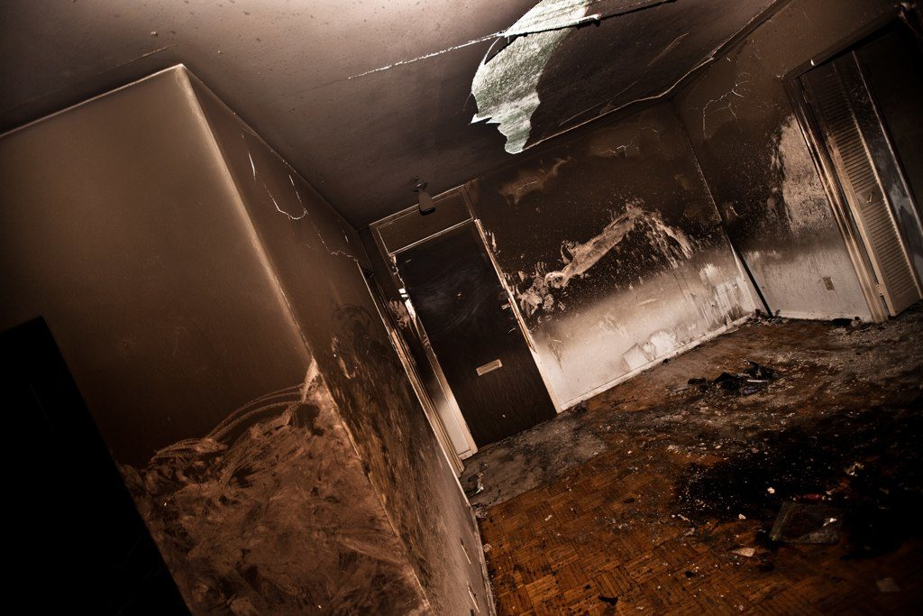Why Your Home May Not Be As Protected As You Think