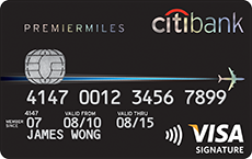 citi-premier-miles-card copy