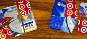 credit score cbs report