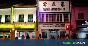pawn shops singapore
