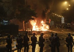 singapore_little_india_riot_sgp02_39746747-1