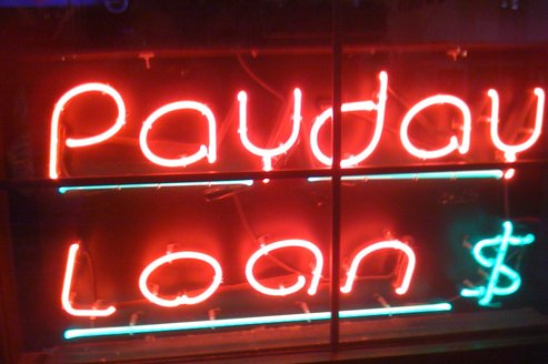 Image result for Payday Loan Singapore