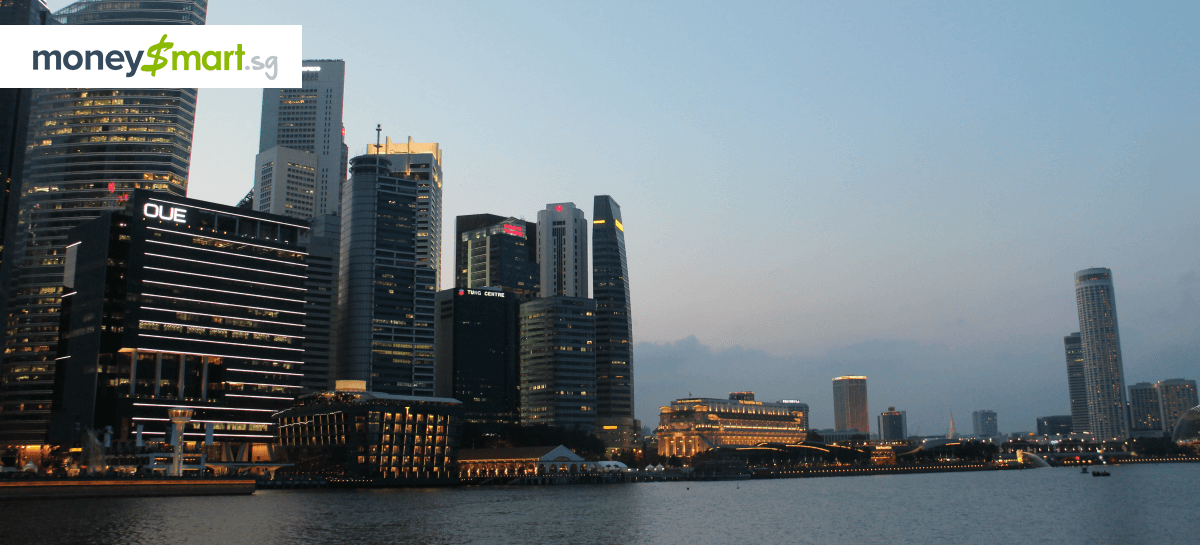 marina-bay-night-header