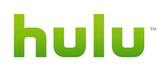 Hulu-Logo-550x244