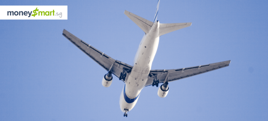 best air miles credit cards frequent flyers
