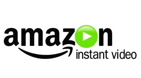 amazoninstantvideo
