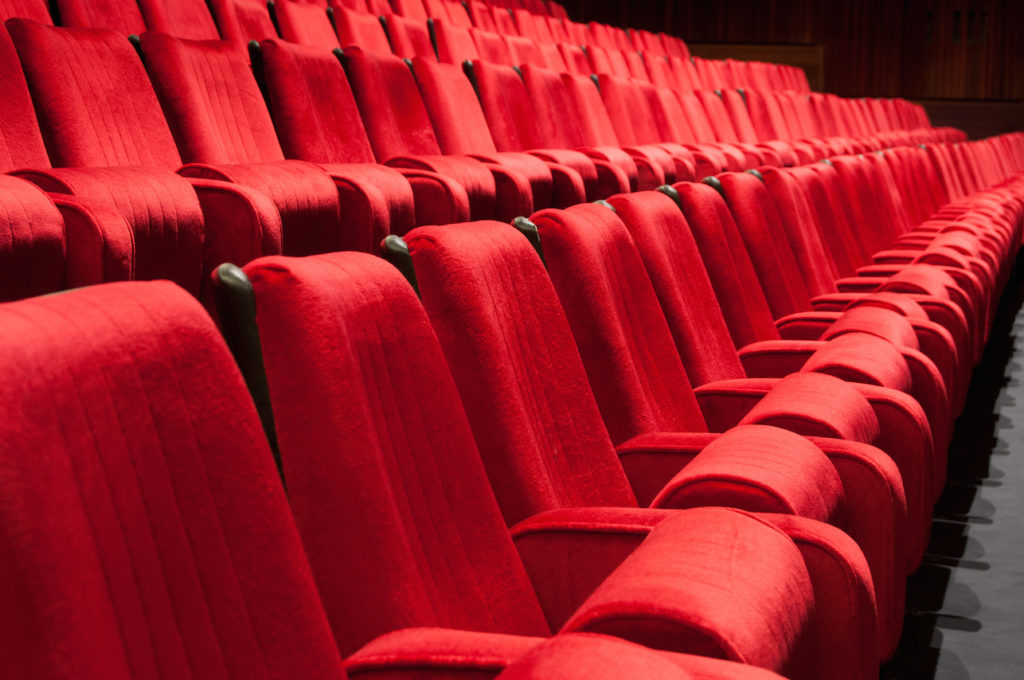 The 3 Worst Places in Singapore to Watch a Movie