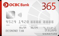 OCBC-365