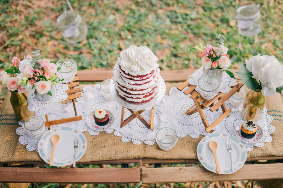 blocmemoire rustic picnic styled shoot 57