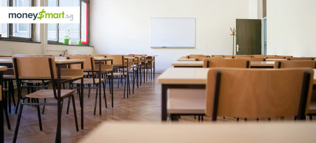 3 Free Ways to Upgrade Your Professional Skills without Setting Foot in a Classroom