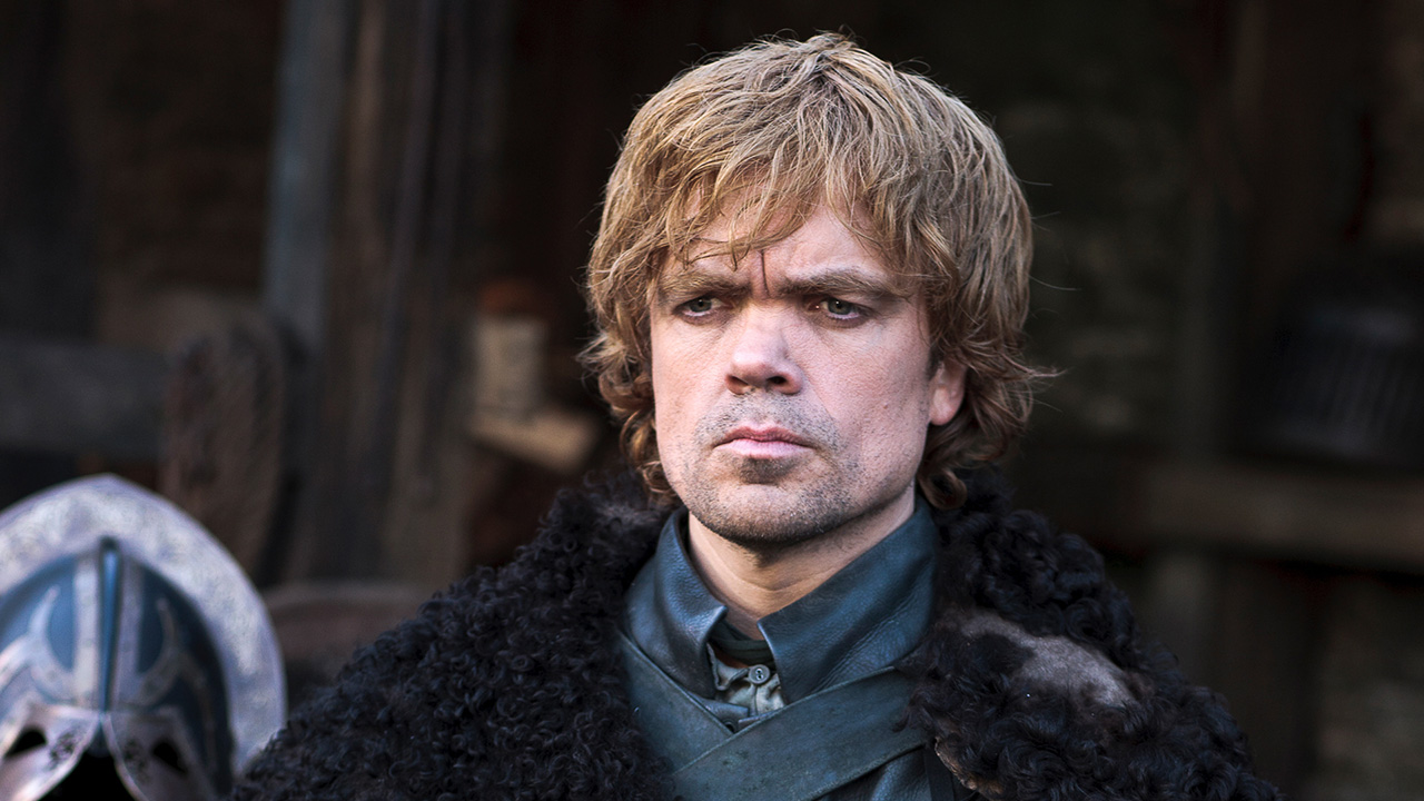 tyrion-lannister-1280