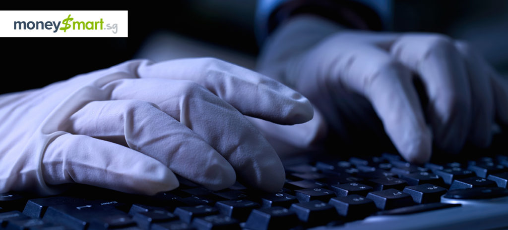 Can Singapore Companies Really Protect Your Personal Information From Hackers?