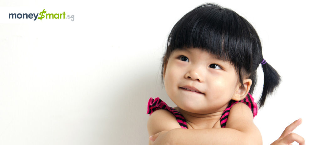 3 Types of Insurance You Should Consider for Your Child