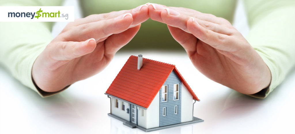 Why You Need To Get Mortgage Insurance