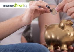 piggybankcoin-header