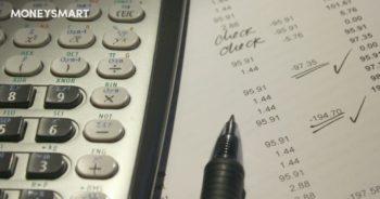 credit score credit bureau singapore.jpg