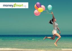 happy-girl-balloons-header