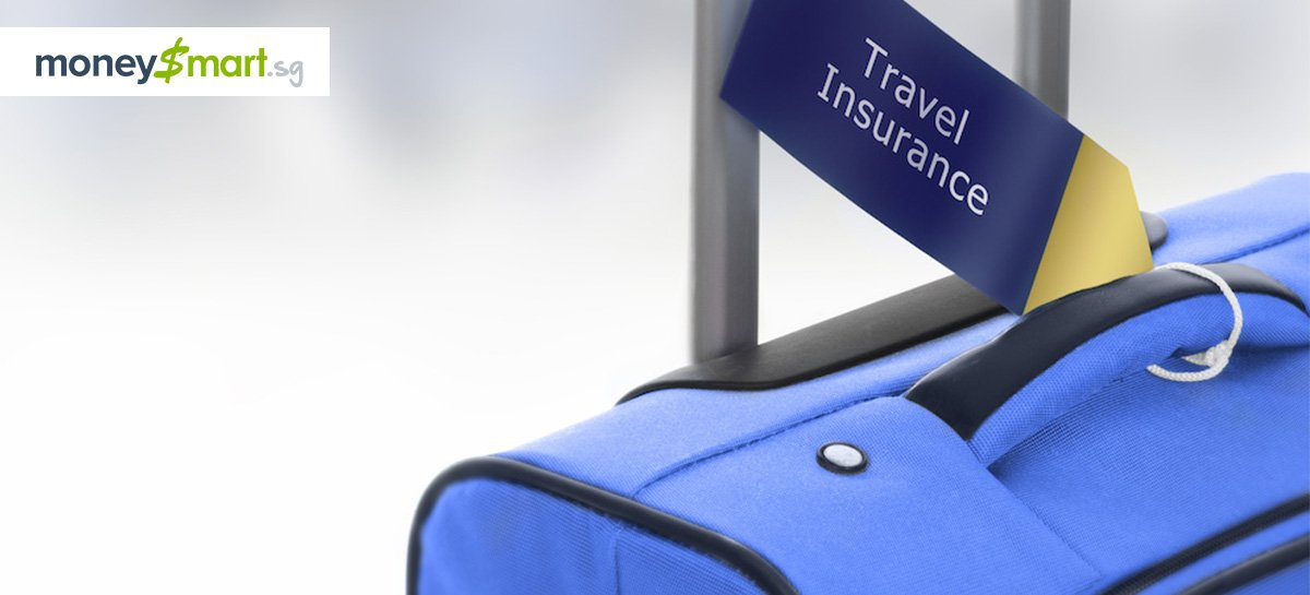 biggest mistakes when buying travel insurance singapore