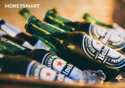 alcohol delivery singapore beer liquor