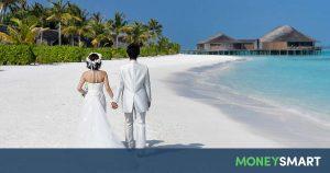 destination weddings singaporeans