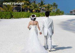 destination wedding bali phuket singaporeans