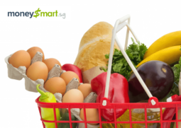 online grocery shopping singapore