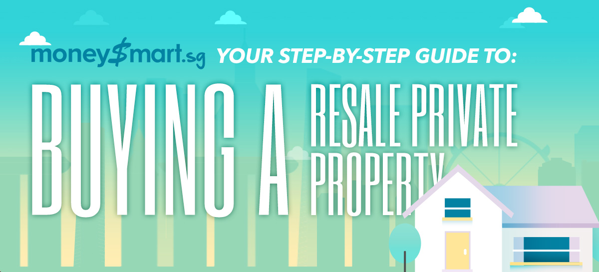 guide to buying resale property in singapore