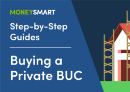 Step By Step Guide Buying Private BUC
