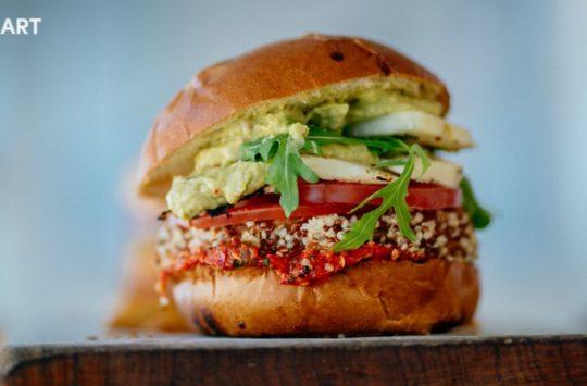 burger-header