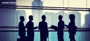 singaporeans working overseas job