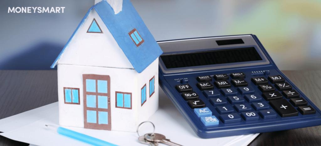 home loan calculator hdb maximum loan financial calculator flat interest rate cpf