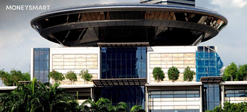 lawyer singapore law