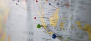 sabbatical work travel earn money