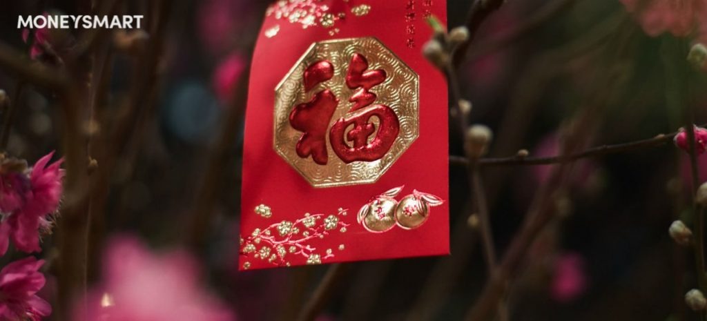 5 Ways to Cut Costs During Chinese New Year (CNY)