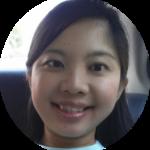 Sharon Ang