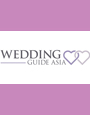 Wedding Guide Asia