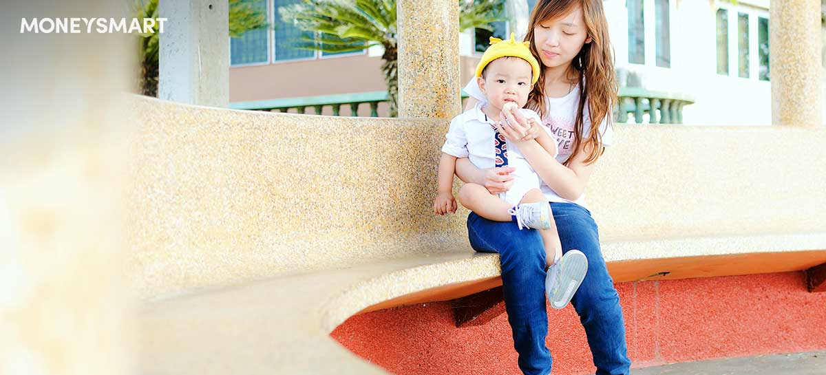 increasing singapore's birth rate